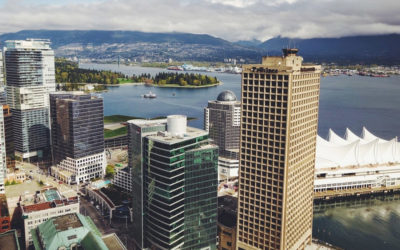 100 Incredibly Useful Travel Tips for Visiting Vancouver